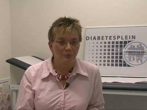 Absenken Zucker in Typ 1 Diabetes