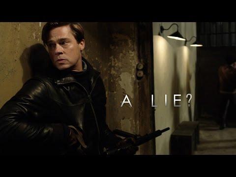 Allied (TV Spot 'Lies')