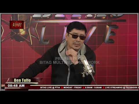 [BITAG]  Interns, inaalipin ng mga TV network & hotels!