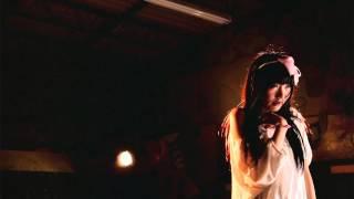 BELLRING少女ハート - サーカス&恋愛相談 - YouTube