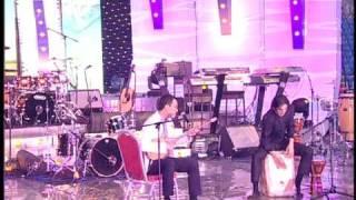 preview picture of video 'Асылбек Енсепов в Астане. Фрагмент прямой трансляции.'