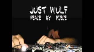 Just Wulf | Don't Face This World Alone [Ft. Oceanna]