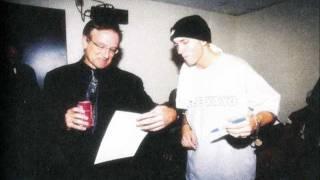 Eminem - Any Man (Fuckin' Crazy)