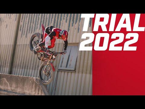 2022 Gas Gas TXT Racing 280 in Olathe, Kansas - Video 1