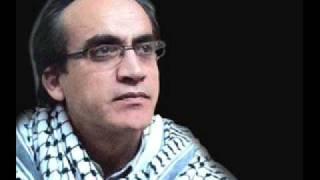 اغاني حصرية سميح شقير مش ركباني تحميل MP3