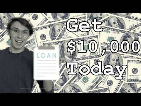 , title : 'BEST Personal Loans For Bad Credit (No Credit Needed)