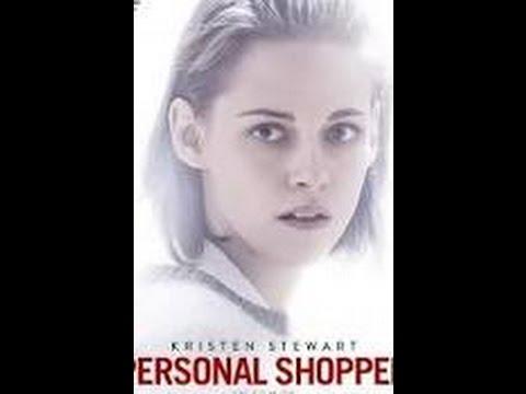 Kristen Stewart Movies ☪ Robert Pattinson Movie