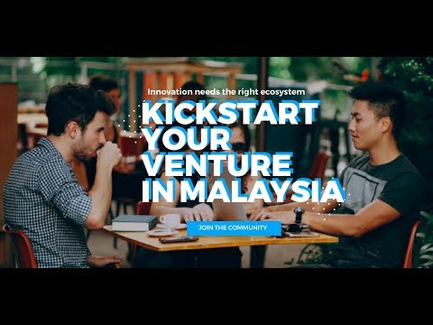 mp4 Startup Company Malaysia, download Startup Company Malaysia video klip Startup Company Malaysia