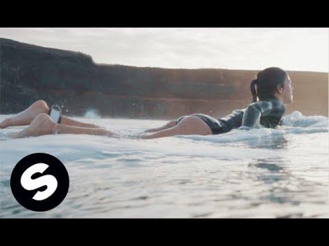 Blasterjaxx - Follow (Official Music Video)