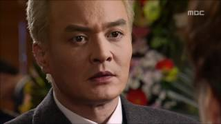 East Of Eden, 29회,EP29, #05