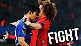 """Video Impactantes peleas entre """"Cracks"""" ● UFC 👊🏻 Neymar, Sergio Ramos, Cavani - Parte 3 MP3, 3GP, MP4, WEBM, AVI, FLV September 2019"""