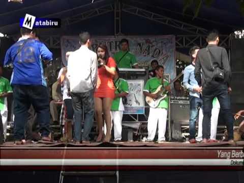Bang Roni -  Live Organ Dangdut Adi Putra Nada