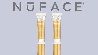 NuFACE Gel Primer 24K Gold Complex