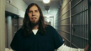 <b>Sean Danielsen</b>  Paralyzed Music Video Behind The Scenes