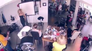 Miée Styling Ladies