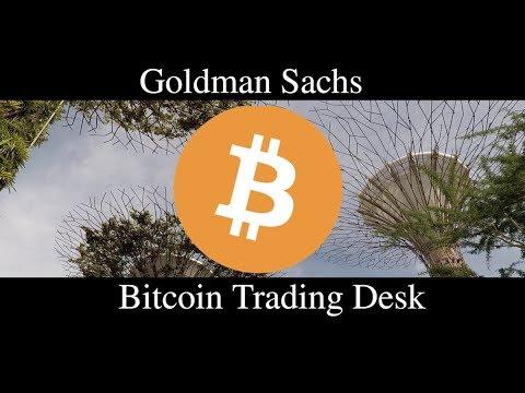 Bitcoin piniginė tailandas