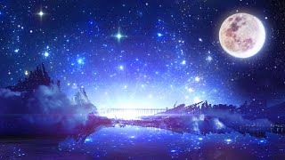 """Soft Calm Music: Meditation Music, Peaceful Music, Stress Relief Music, """"In Peace"""""""