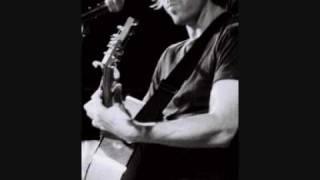 Peter Bradley Adams - Trace of you