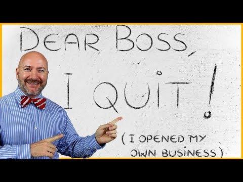 mp4 Passive Business Ideas 2019, download Passive Business Ideas 2019 video klip Passive Business Ideas 2019