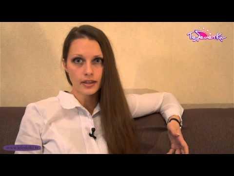 Правовые аспекты постановки на учёт по беременности
