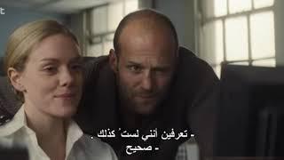 فيلم اكشن خطير كامل ومترجم 2020   قتال القوات الخاصة كامل مترجم
