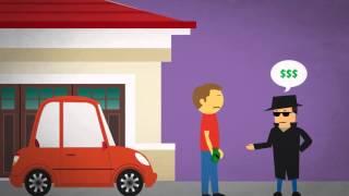 Junk Car Denver - Cash for Cars
