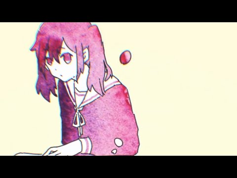 DECO*27 & emon「MKDR」feat. Kagamine Rin V4X + VSQx