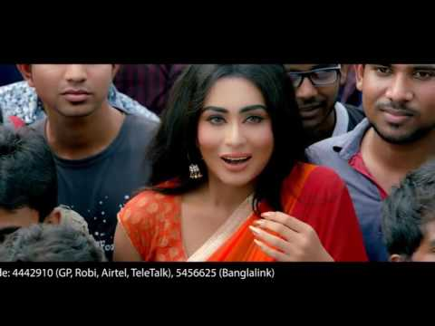 Valobasha Dao valobasha Nao By Habib Wahid New Song 2016