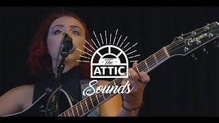 Forever Bound - VON GREY // The Attic Sounds
