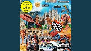 Bella Giornata (GASPZ Extended Remix)