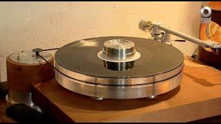 D Todo - Vinyl