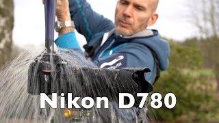 Nikon D780 Kamera Review - Testbericht von Stephan Wiesner auf Deutsch