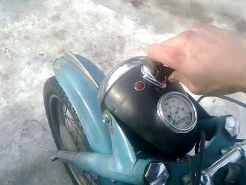 Die Pumpe für das Swap-In des Benzins das 24 Volt