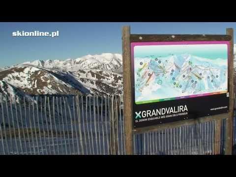 Szczyrk Mountain Resort - modernizacja (1.10.2017)