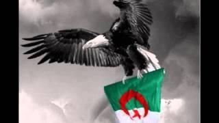 مازيكا cheb rachid khayef yadouha تحميل MP3