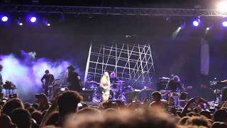 Archive - You Make Me Feel / Tbilisi Open Air 2017