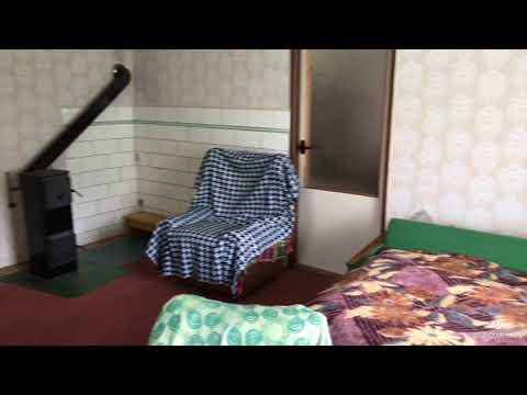 Video Prodej domu v osobním vlastnictví 200 m², Mochtín