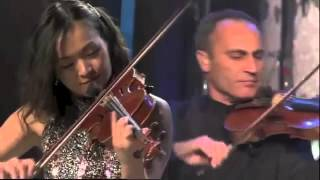 Samvel Yervinyan - ( The Best Violin Performances) with Yanni._000.mp4