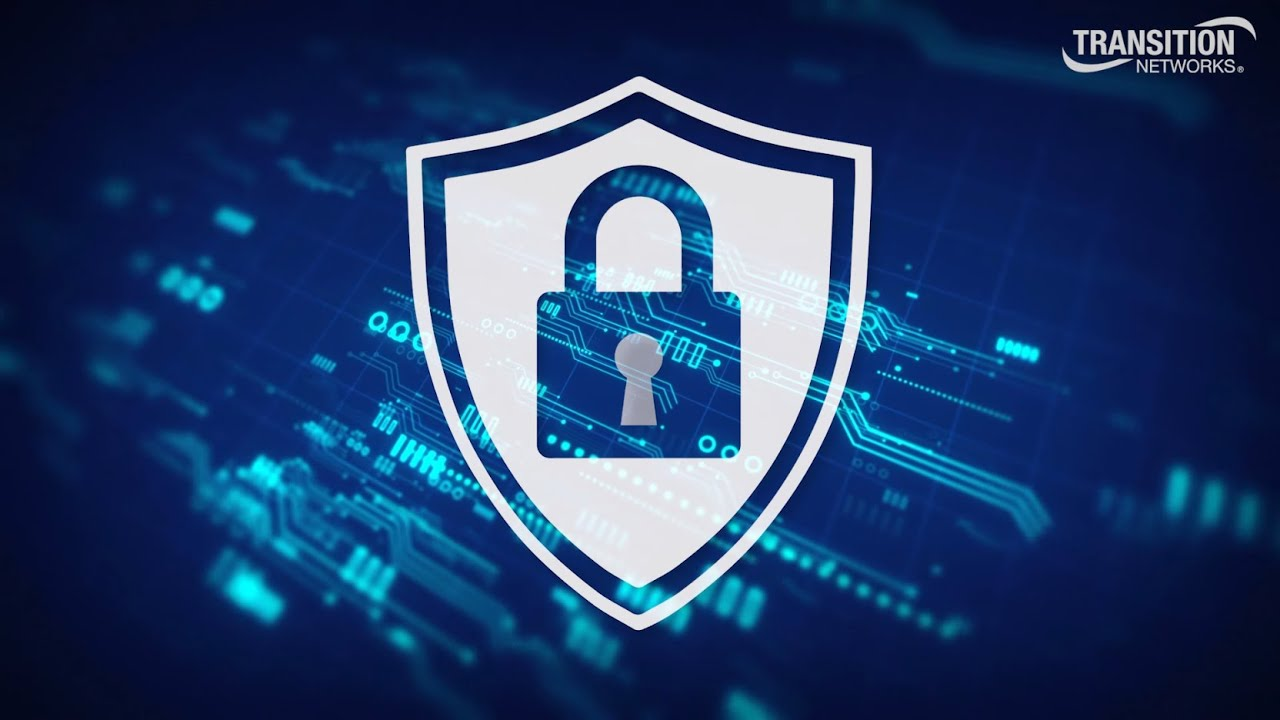 CyberSecurity Video: Resisting Network Threats