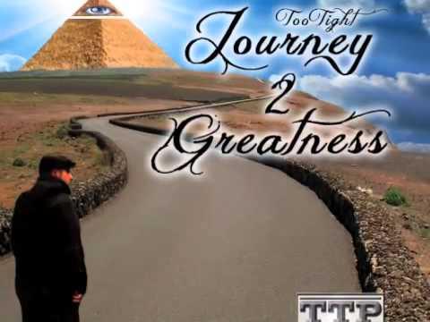Journey 2 Greatness