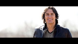 Joe Nichols independent girl