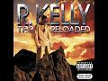 Hit It Mornin - Kelly R.