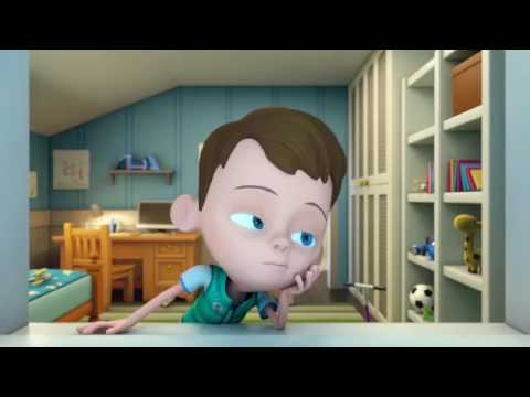 Johny Johny Yes Papa   THE BEST Songs for Children   LooLoo Kids   YouTube 4