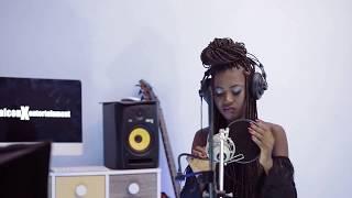 Kofi Mole Don't Be Late (Teley Cover)