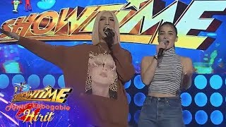It's Showtime Anne-kabogable Hirit - Episode 186