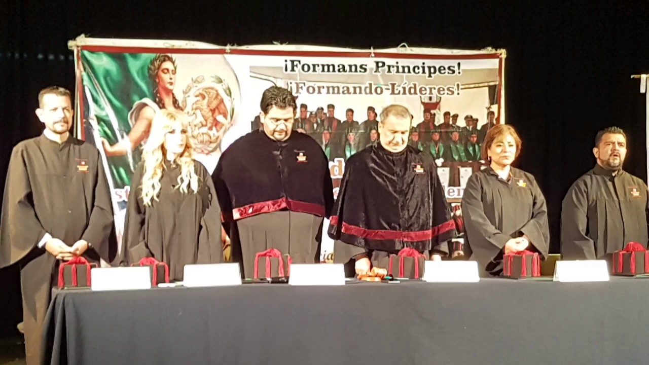 Doctorado Honoris Causa en Yucatán G23