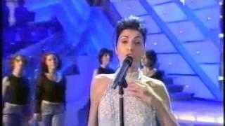 Giorgia - Di Sole E D'azzurro