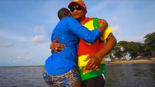 Koffi olomide feat Cindy Le Coeur - Maracas HD ( clip officiel )