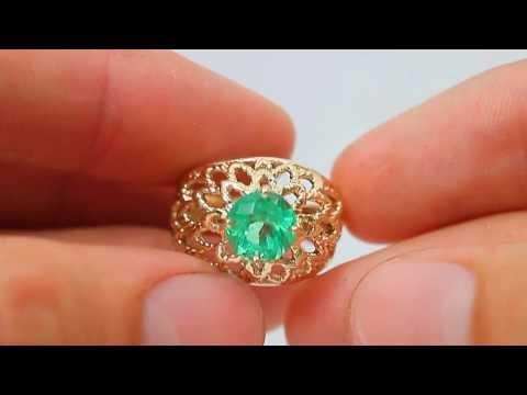 Szalagféreg gyémánt, Népszerű idézetek