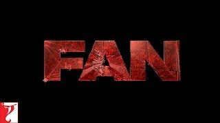 FAN - Video - Logo Launch
